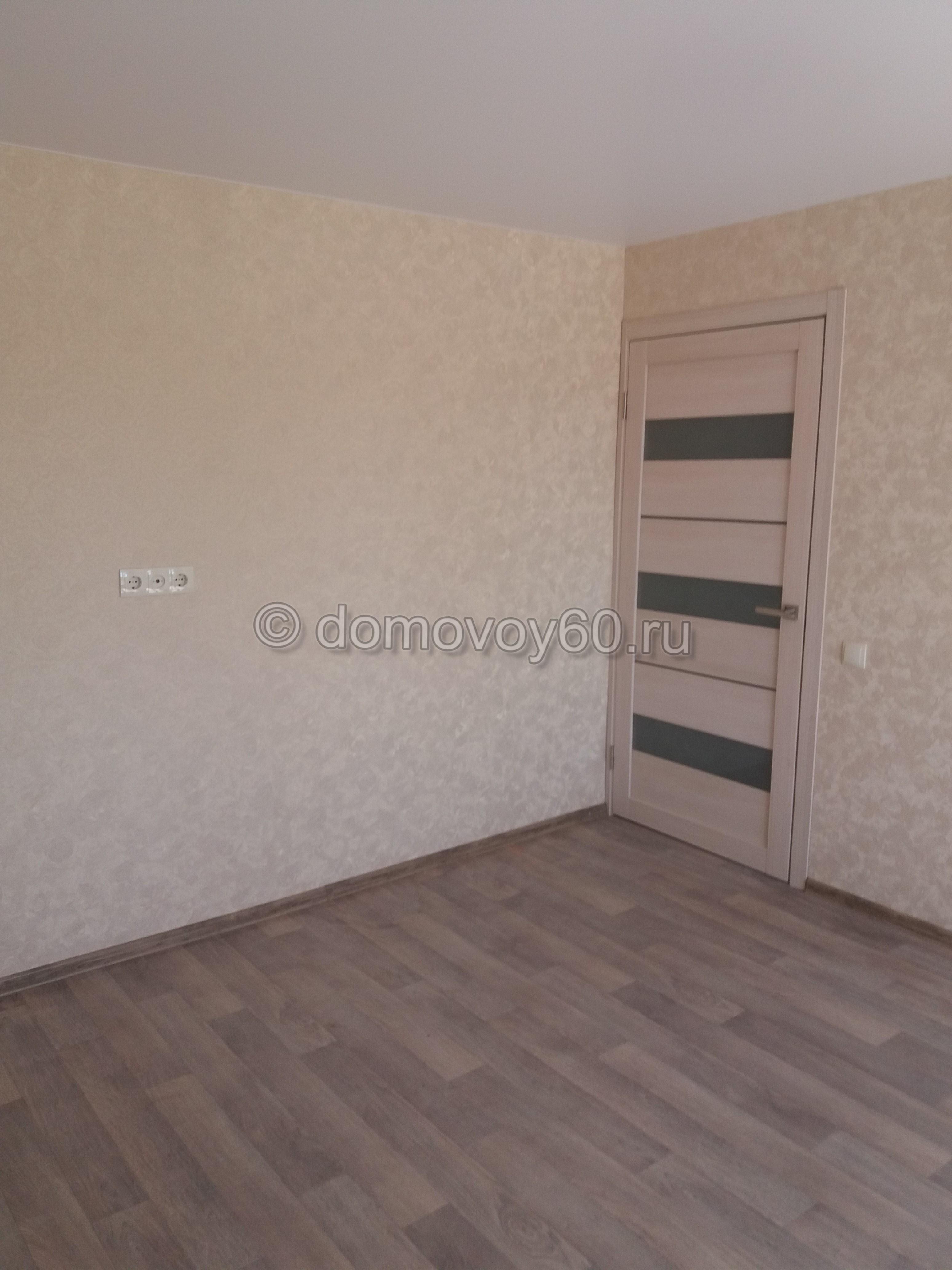 domovoy60-015