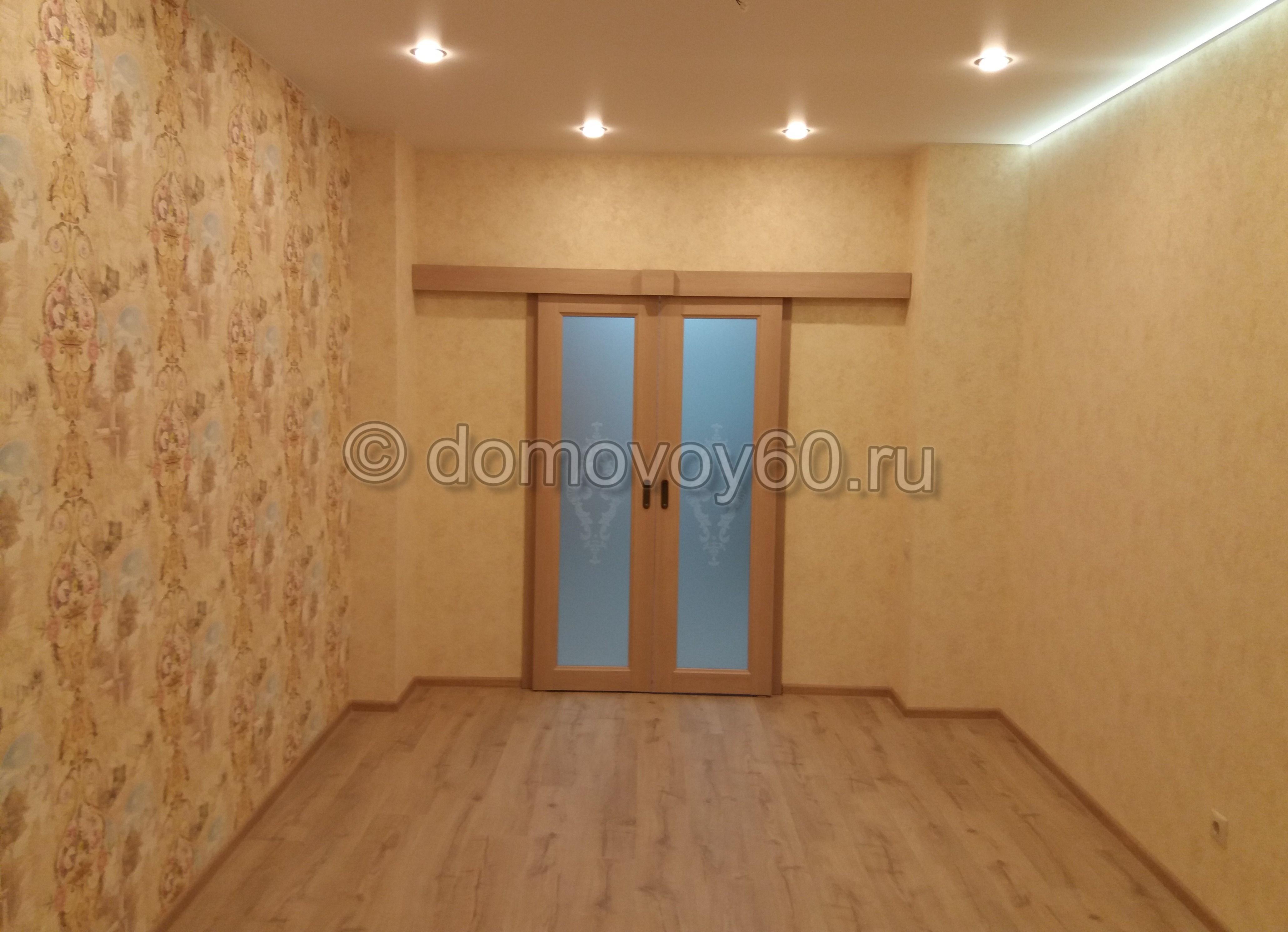 domovoy60-020