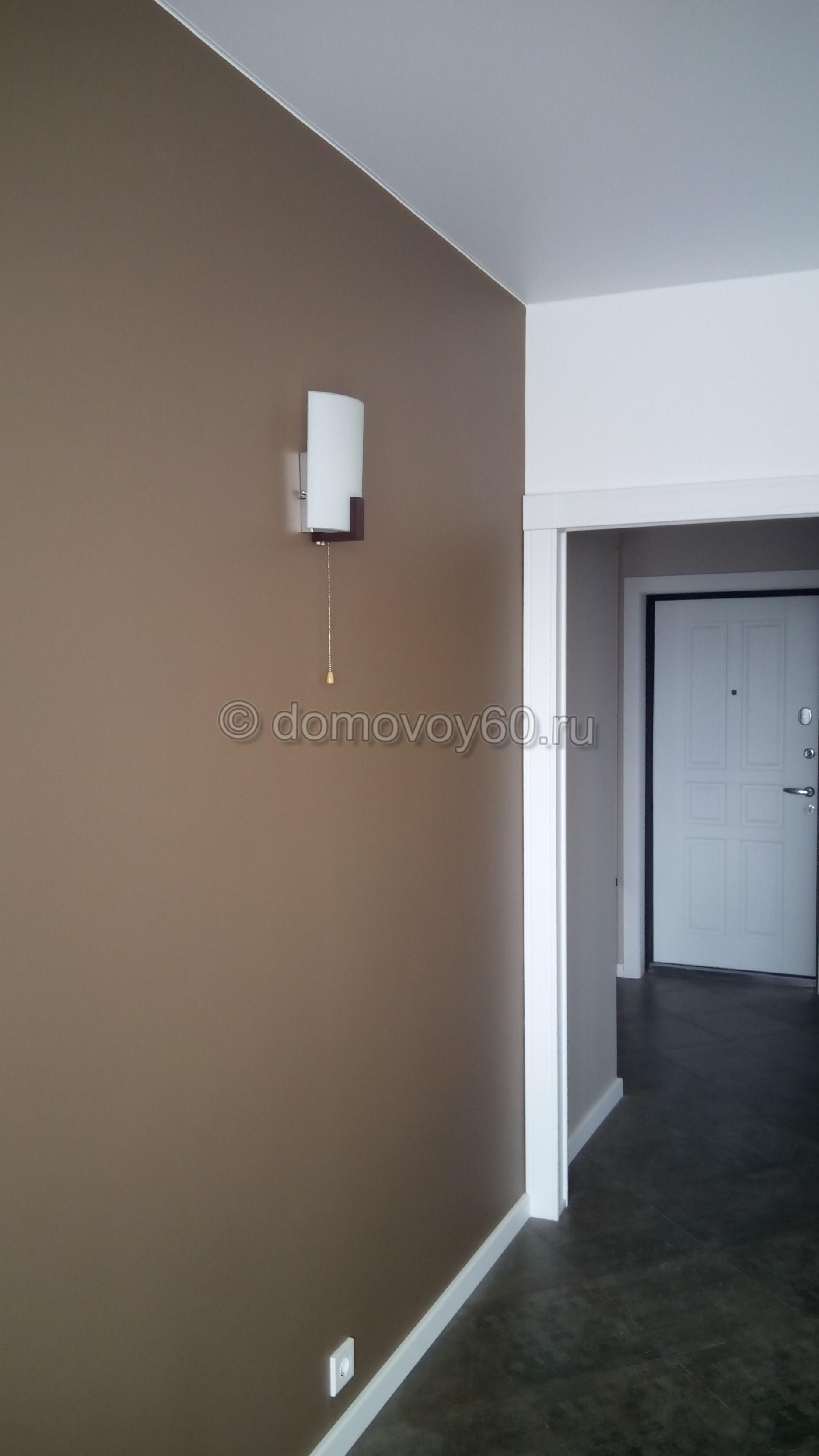 domovoy60-022