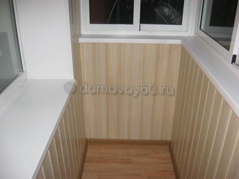 domovoy60-063