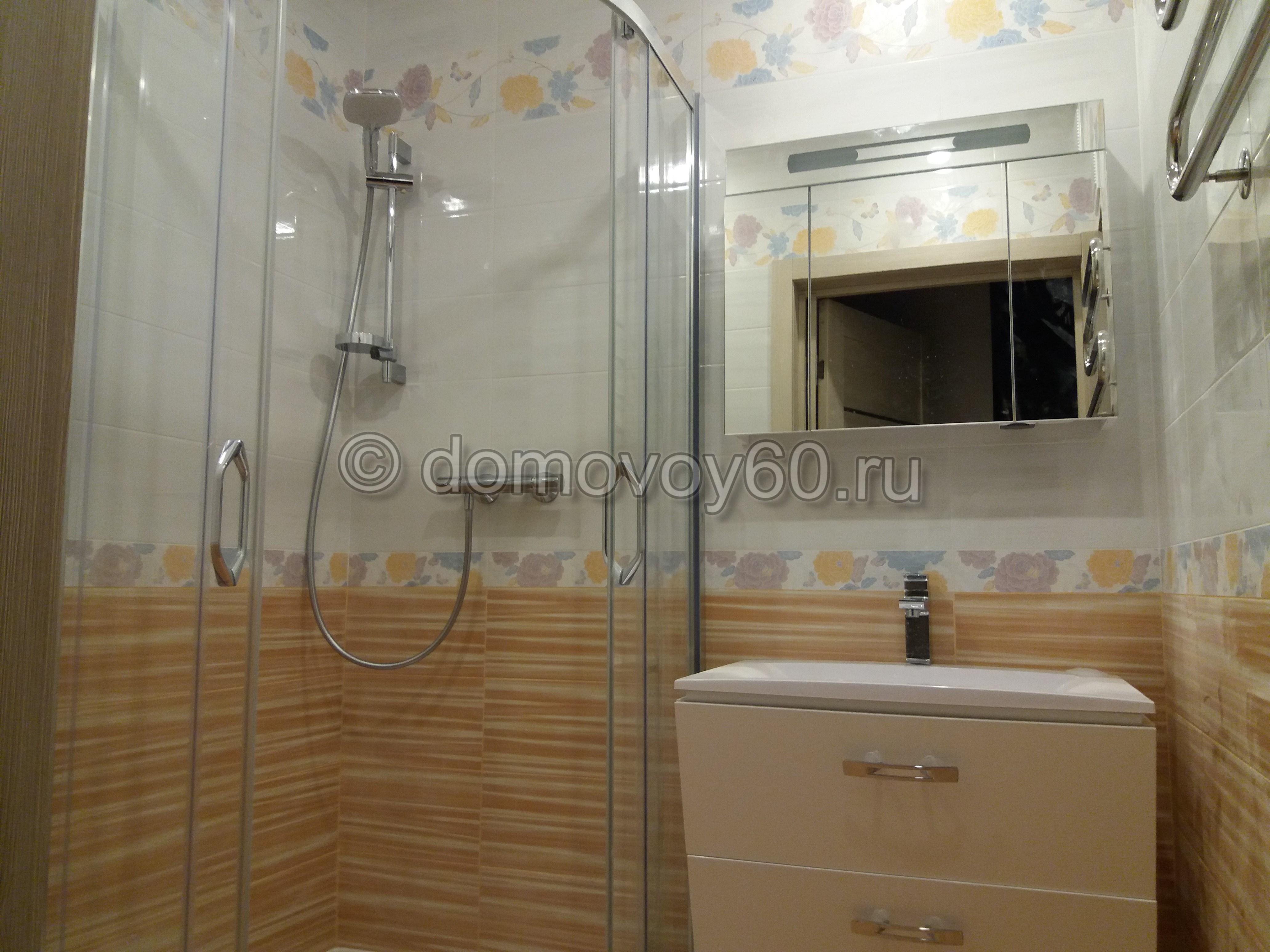 domovoy60-088