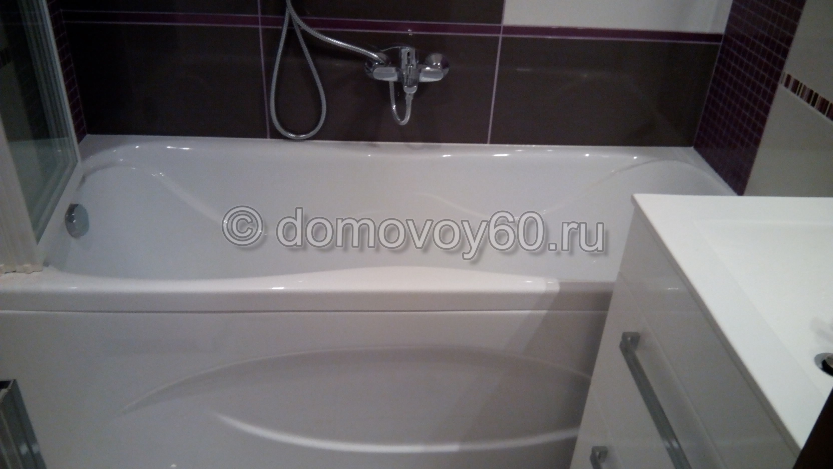 domovoy60-089