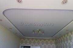 domovoy60-004