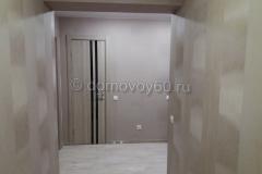 domovoy60-012