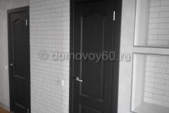 domovoy60-014