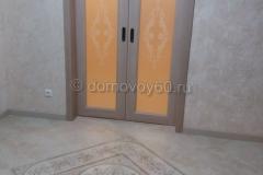 domovoy60-021