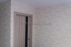 domovoy60-024