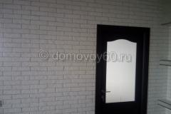 domovoy60-025