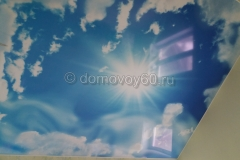 domovoy60-032