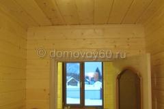 domovoy60-035