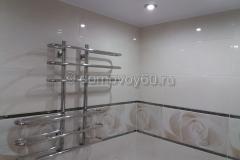 domovoy60-039