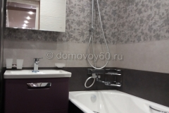 domovoy60-072