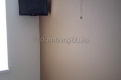 domovoy60-087
