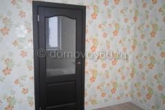 domovoy60-091