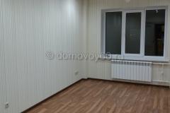 domovoy60-101