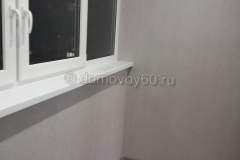domovoy60-102
